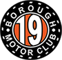 Borough 19 Motor Club