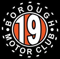 B19 Motor Club Membership